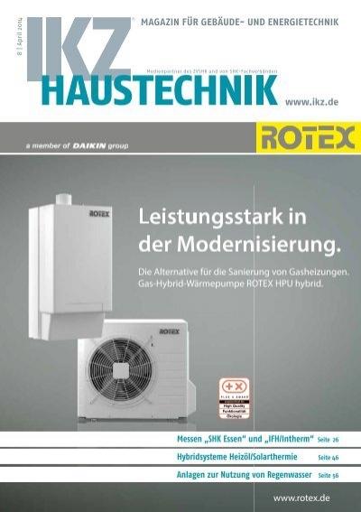 Lampe Aus-Schalter Leselicht fuer Kindle eFlex Clips 8 LEDs T2G5 E-Reader