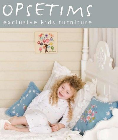 jaffy hochbett f r 2 per. Black Bedroom Furniture Sets. Home Design Ideas