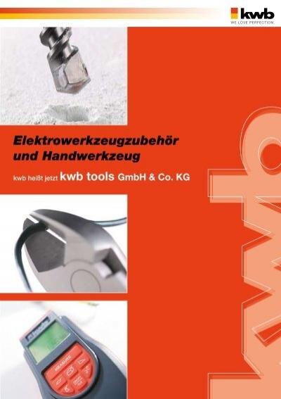 KWB Schleifbänder 60 Korn 65 x 410 mm 3 Stück pro Pack