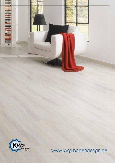 als pdf kwg. Black Bedroom Furniture Sets. Home Design Ideas