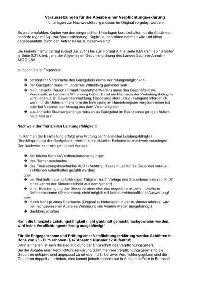 Schön Gastgeber Lebenslauf Galerie - Dokumentationsvorlage Beispiel ...