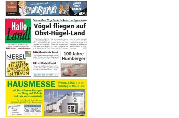 Treffen Frauen Eisenerz, seitensprung in Grieskirchen