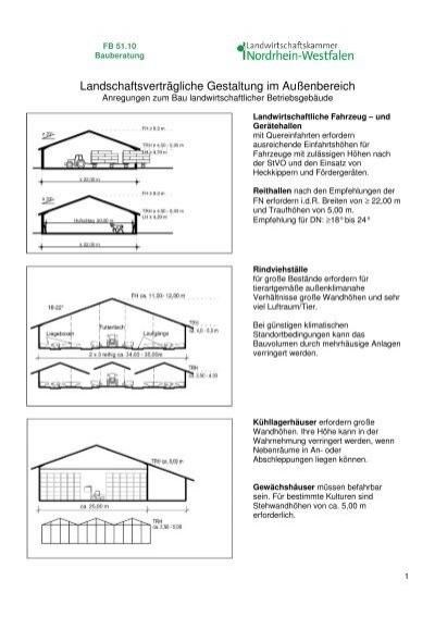 Arbeitsblatt Rhein Siegkreis gestaltung im Außenbereich ...