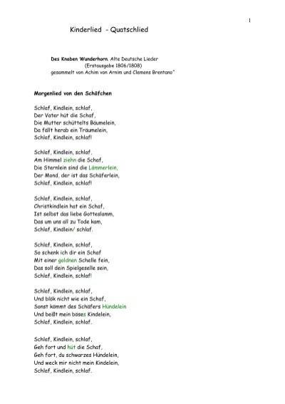 Kinderlied fliege Tierische Kinderlieder