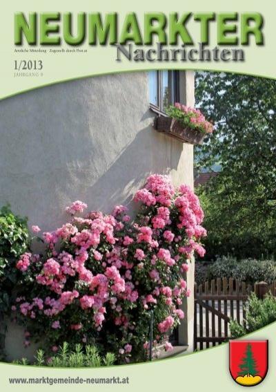 Kalsdorf bei graz single app - Viktring singlebrsen - Neu