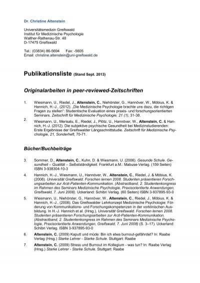 epub Übungsbuch Strömungsmechanik: Analytische und Numerische Lösungsmethoden, Softwarebeispiele 1998