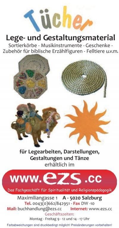 NEU Acht nostalgische Messingglöckchen in 4 Designs Glöckchen-Sortiment