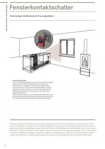 bora all. Black Bedroom Furniture Sets. Home Design Ideas