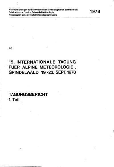 Veroeff_40.pdf, 40.1 MB - MeteoSchweiz