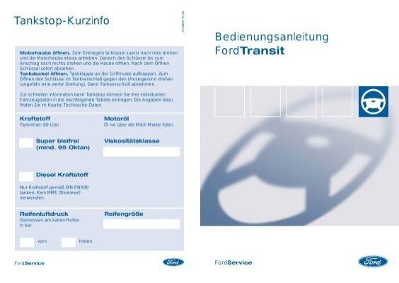 Kraftstofftank Abdeckungs Gehäusedeckel Weiße Kraftstoffklappe für Ford Transit
