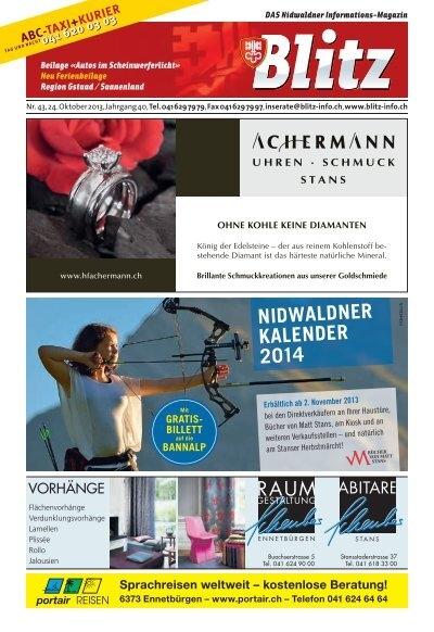 Singles from Nidwalden - schulersrest.com