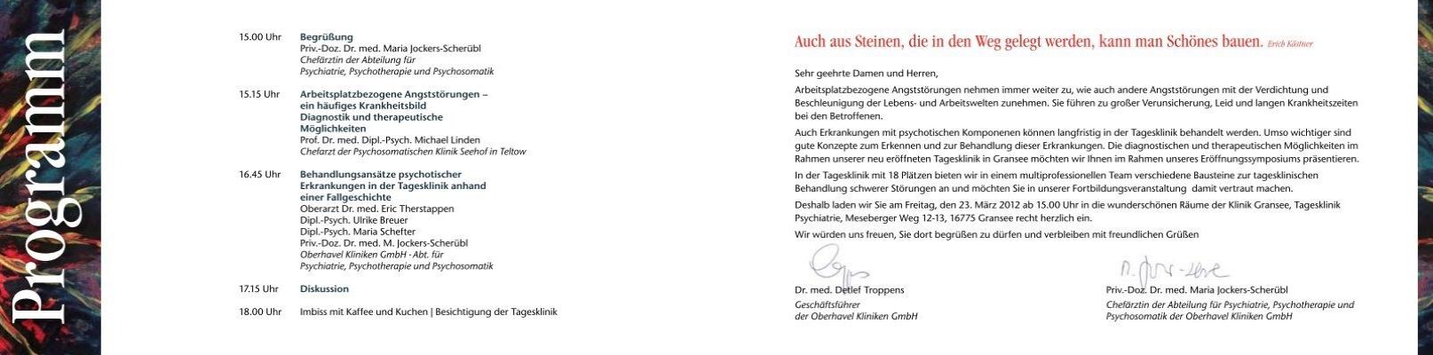 Tolle Rahmen Für 11x14 Diplom Ideen - Badspiegel Rahmen Ideen ...