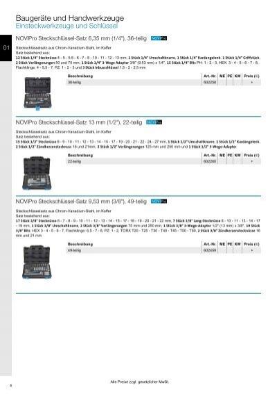 """Abziehplatte mit Aluminium-Steg /""""Premium/"""" Schweizer Traufel"""