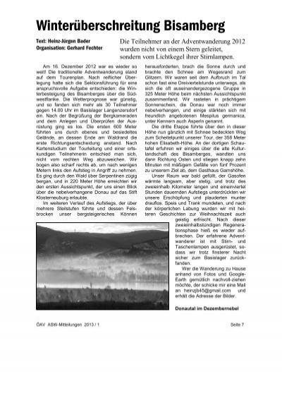 ein philosophischer essay Perpetual peace: a philosophical sketch (german: zum ewigen frieden ein  philosophischer entwurf) is a 1795 essay by immanuel kant.