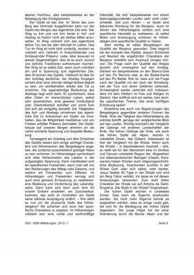 ein philosophischer essay Der französische philosoph mark alizart erklärt in seinem essay «chiens»,  ein  philosophischer essay, der in frankreich für furore sorgt.