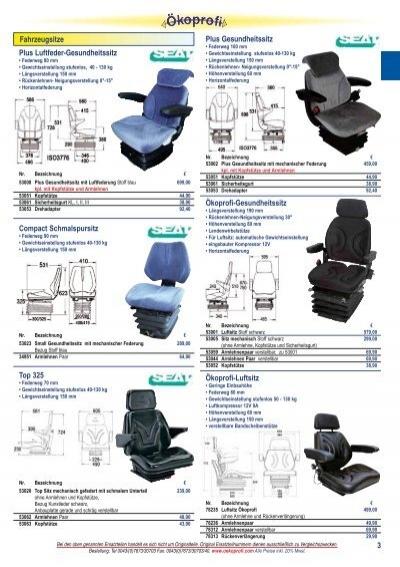 2 x Schmutzfänger 650//600//550//500//450 x 400 Spritzschutz LKW Anhänger MERCEDES