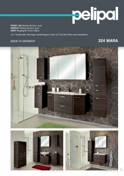 front 324 mokka struktur. Black Bedroom Furniture Sets. Home Design Ideas