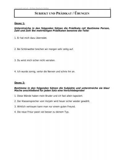 Ausgezeichnet Freie Arbeitsblätter Zum Ausdrucken Auf Einfache ...