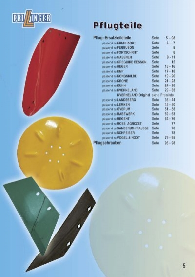 100 St/ück PARCO/® Expressnagel Blitzd/übel gelb verzinkt 8x130