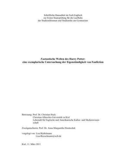 epub Computational Methods for Corpus