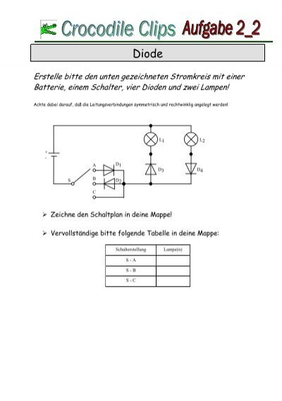Fein Schaltplan Dendabear Drosselanschlag Ideen - Elektrische ...