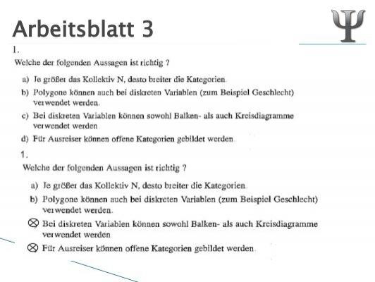 Fein 3 Zweige Der Regierung Arbeitsblatt Fotos - Arbeitsblatt Schule ...