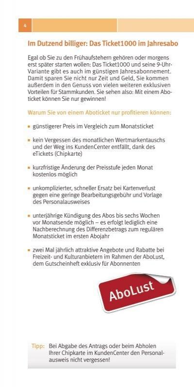 Fein Leere Ticketvorlage Frei Ideen - Beispielzusammenfassung Ideen ...