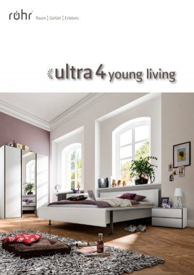 ultra 4 young living 337 ultra4 youngliving einhefter r hr bush. Black Bedroom Furniture Sets. Home Design Ideas