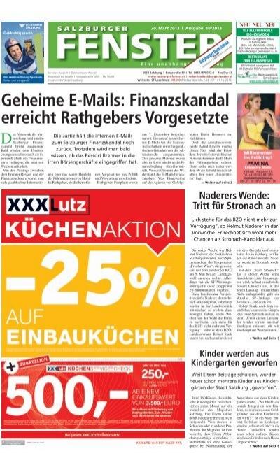 Christliche partnervermittlung aus goldegg - Sexkontakt hnfeld