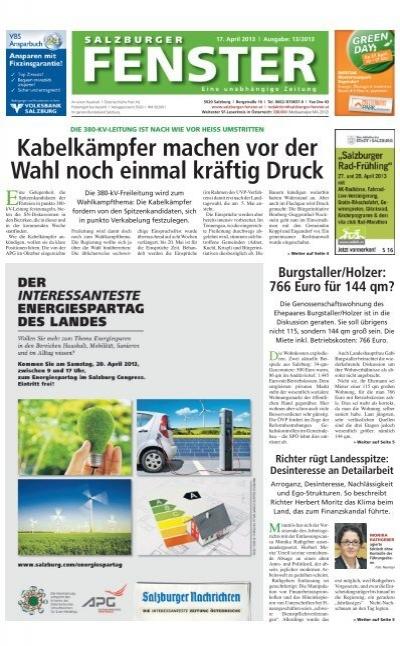 Strasswalchen singleboerse - Jenbach dating app