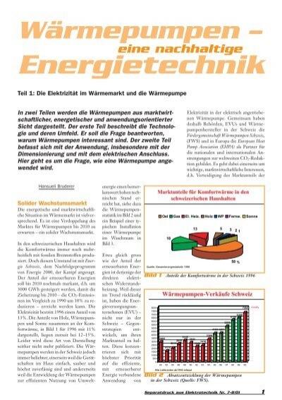 download Softwareentwicklung von Telematikdiensten: