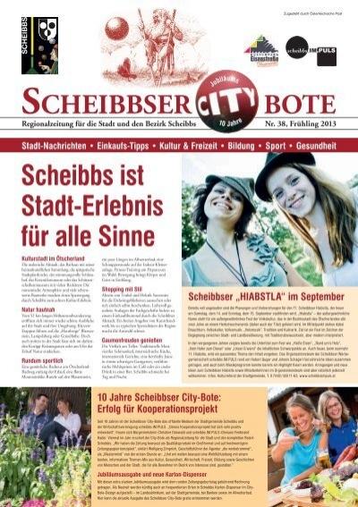gaming in Scheibbs - Thema auf huggology.com