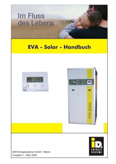 Gemütlich Installationsanleitung Für Elektrische Schalttafeln Ideen ...
