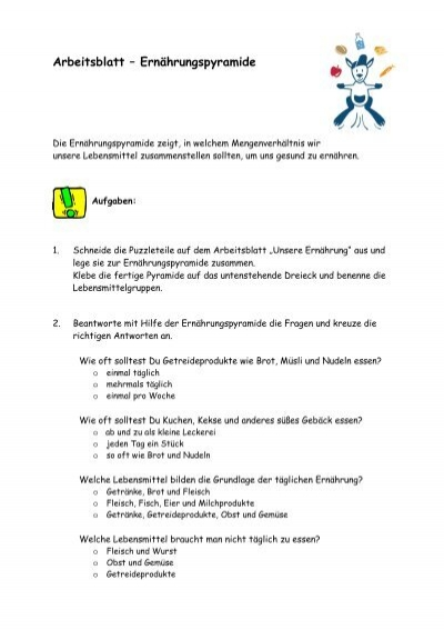 Fantastisch KS3 Kräfte Arbeitsblatt Zeitgenössisch - Mathe ...