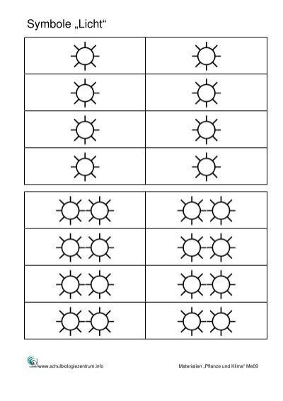 Prüfzeichen und Symbole