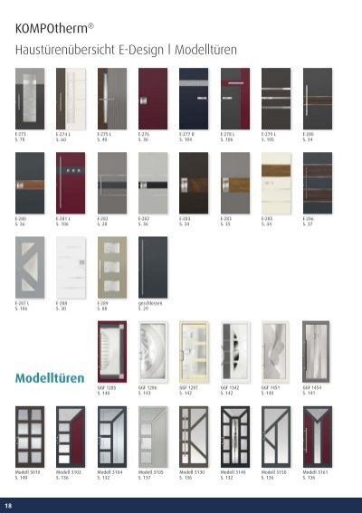 kompotherm haust ren. Black Bedroom Furniture Sets. Home Design Ideas