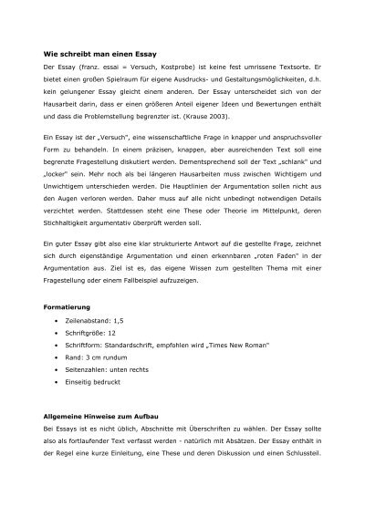 essay on metro trains in hindi A study about dubai metro construction essay print reference this the dubai metro about monitoring and controlling the performance and all the possible risks related to the functionality or use of the metro, the condition of the trains and tracks and the signaling and the other.