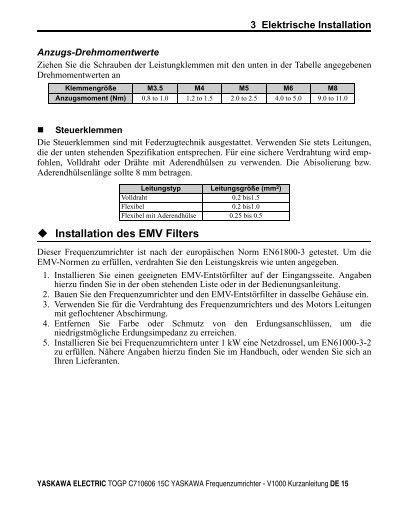 Nett Elektrische Verdrahtung 101 Zeitgenössisch - Elektrische ...