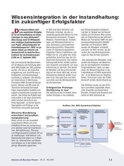 Charmant Bankoffizier Lebenslauf Beispiele Zeitgenössisch - Entry ...