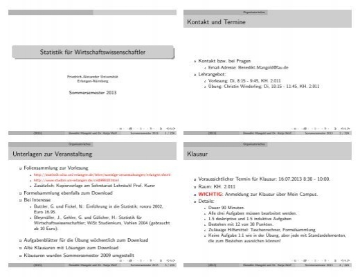 pdf characterisation of a personal learning environment as a lifelong learning