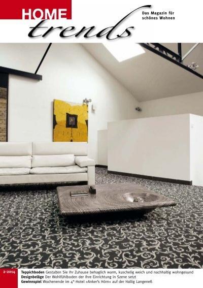 home trends 2 2014. Black Bedroom Furniture Sets. Home Design Ideas