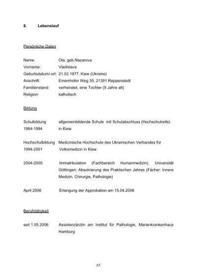 Ausgezeichnet Herzfarbseiten Fotos - Entry Level Resume Vorlagen ...
