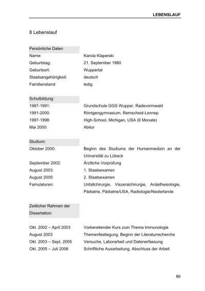 Erfreut Triage Krankenschwester Stellenbeschreibung Lebenslauf Fotos ...