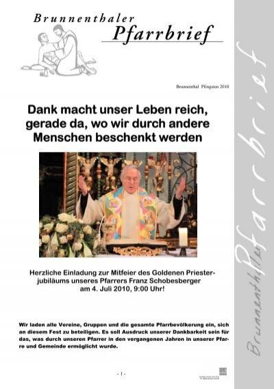 Https comunidadelectronica.com anzeigen er-sucht-sie. Brunnenthal gay