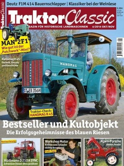RS09 GT Famulus Traktor Schlepper Sitz Ersatzteile Sitzschale mit Polster