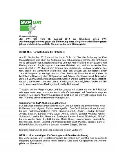 Großartig Heute Fortsetzen Galerie - Entry Level Resume Vorlagen ...