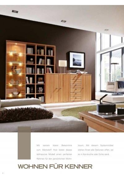 50172 8216 6293 mit s. Black Bedroom Furniture Sets. Home Design Ideas