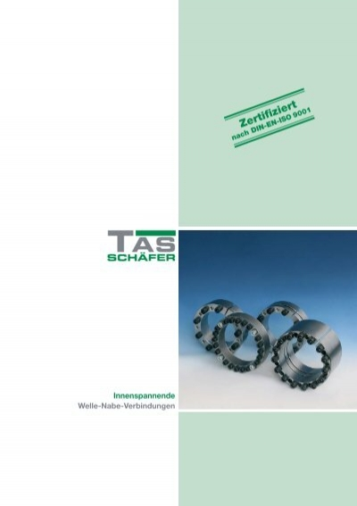 Tas 3012 - Welle mobel katalog ...