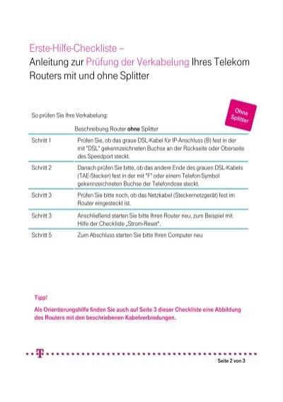 Tolle Neue Heimverkabelung Galerie - Elektrische ...