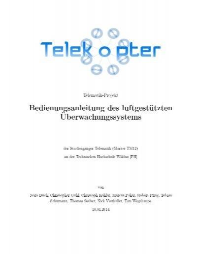 pdf world war ii 2003